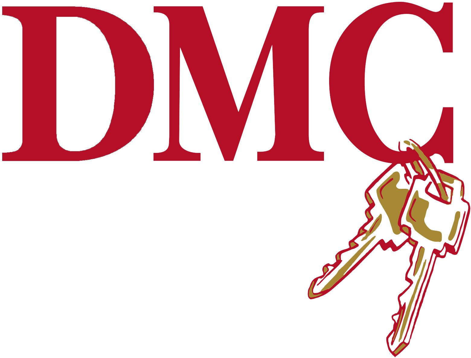 Derry Mortgage Centre Logo