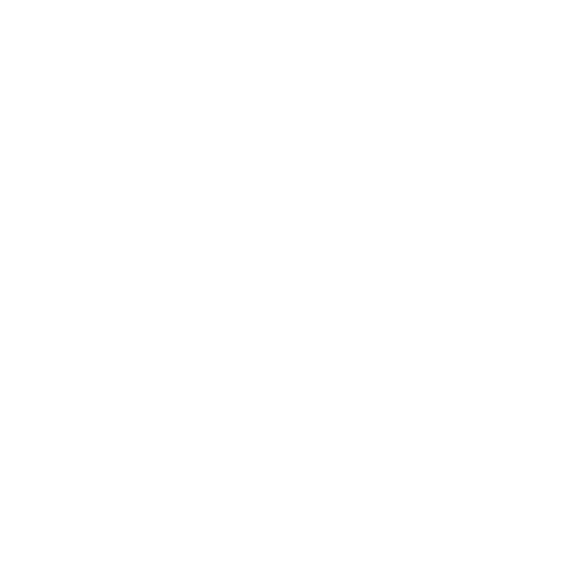 white moving house icon